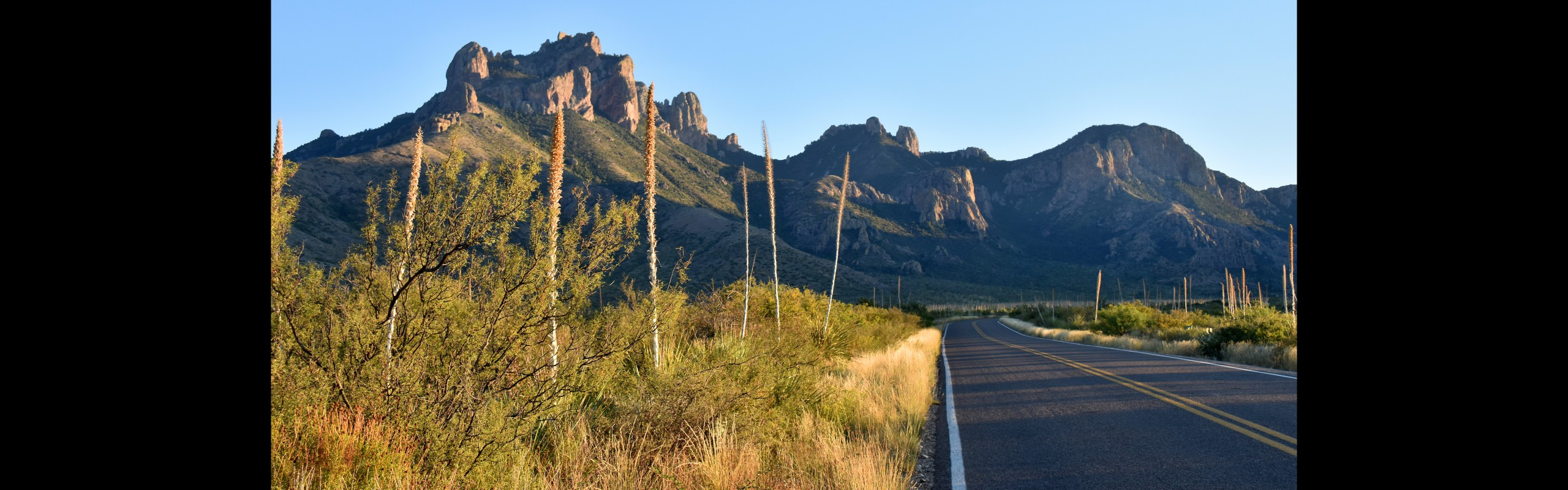 cropped-sunset-chisos-road-narrow.jpg