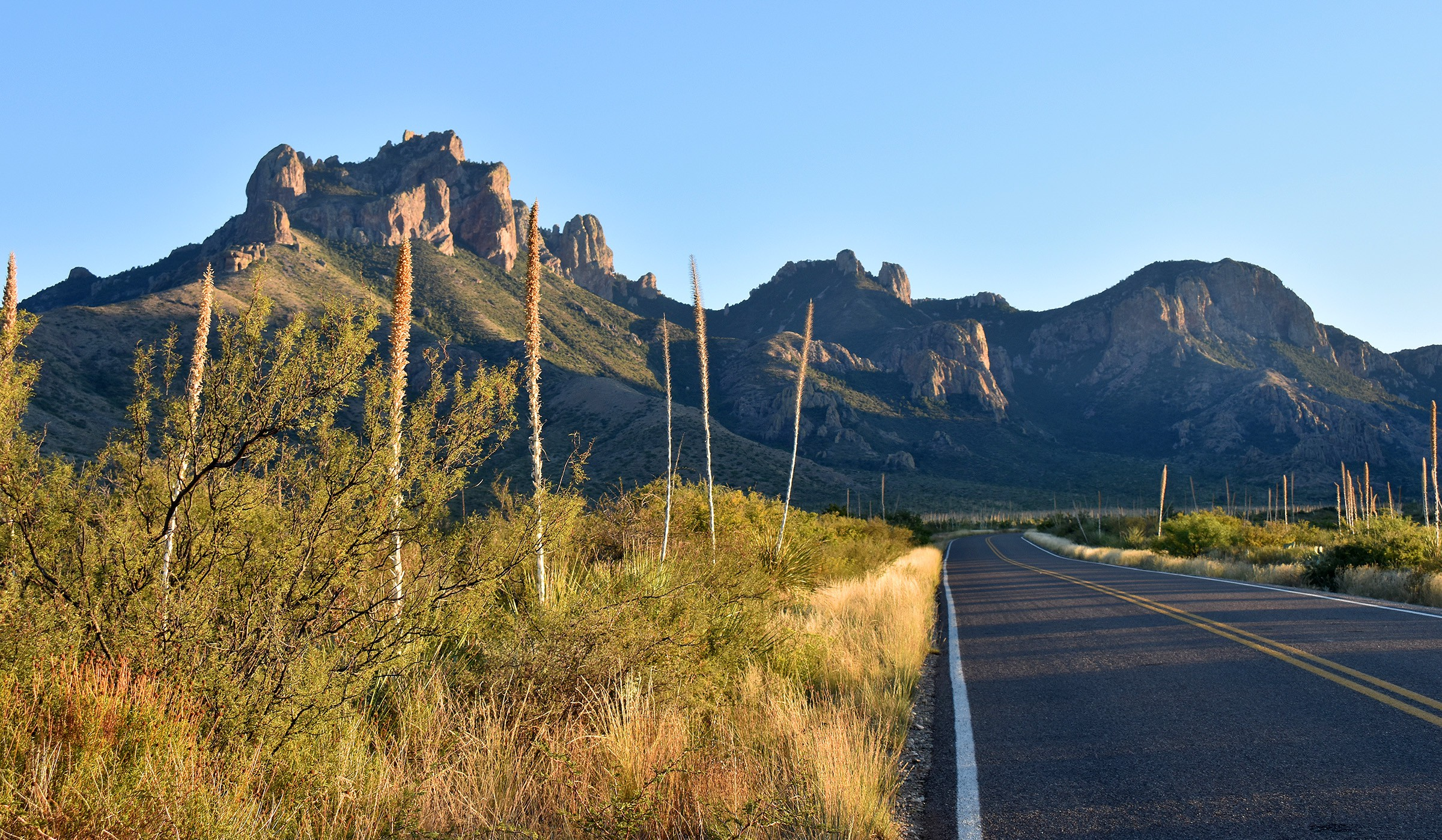 cropped-sunset-chisos-road-web.jpg