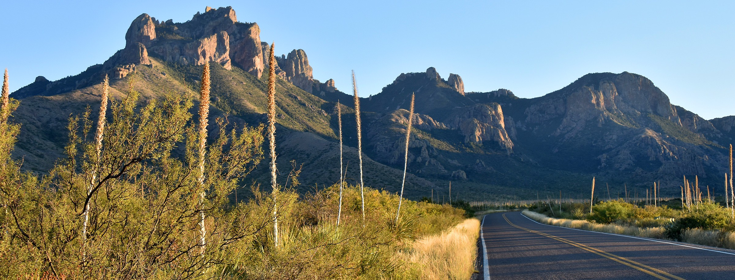 cropped-sunset-chisos-road-web1.jpg