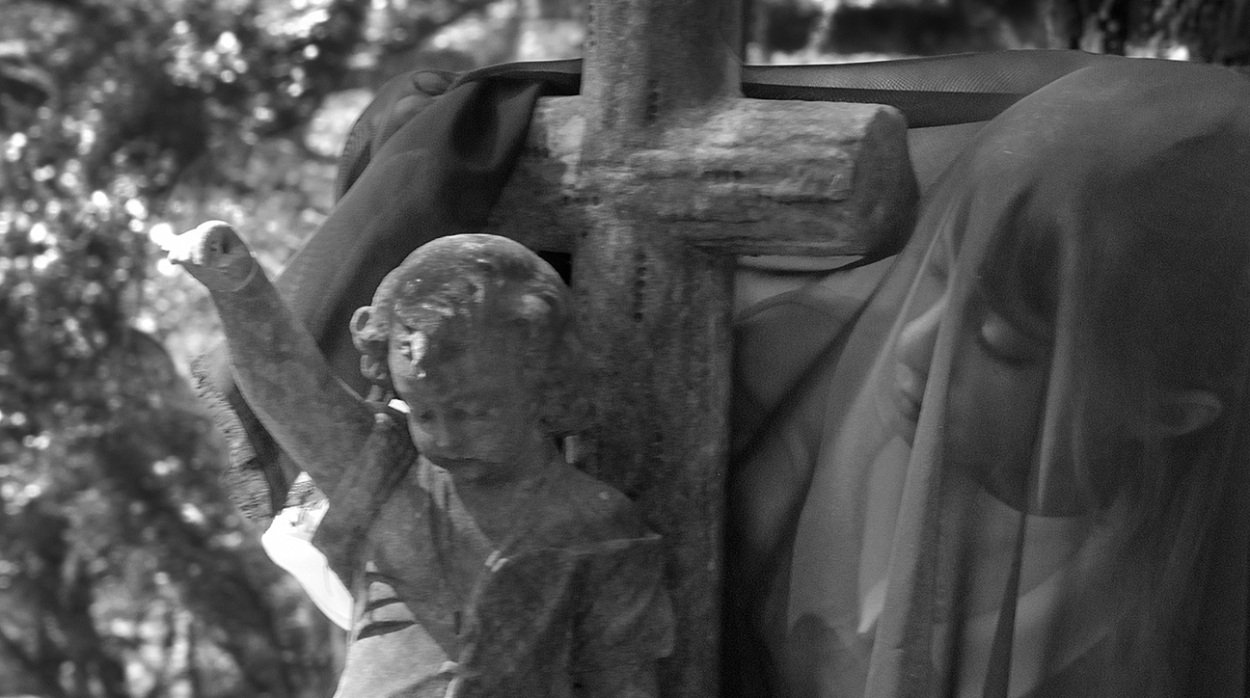 Catherine - Glenwood cemetery