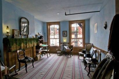 moore-apartment-parlor-new-keiko-niwa-w2