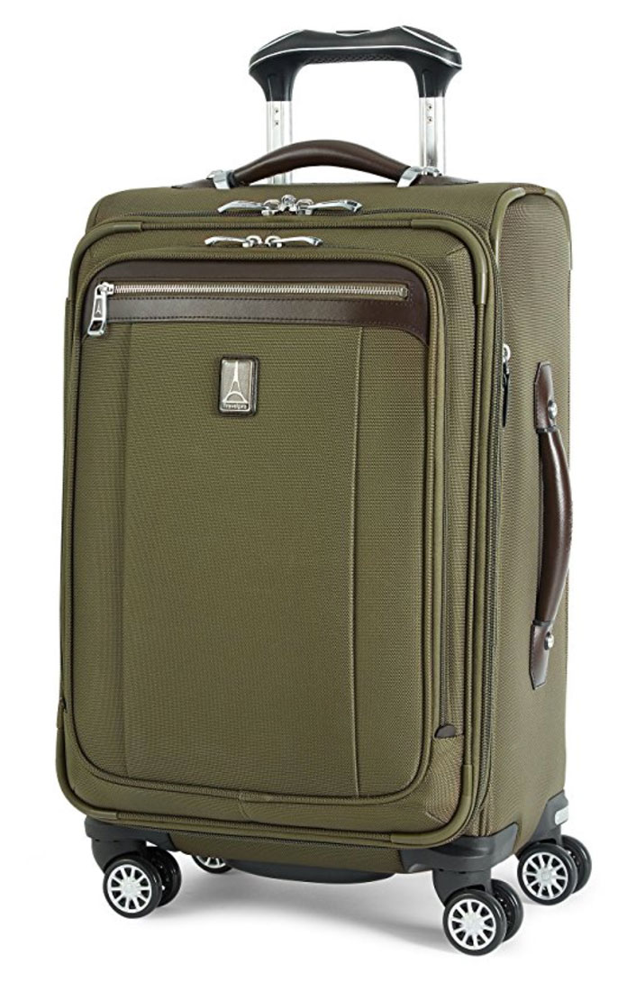 Luggage Drawing For Email Subscribers Ann Cavitt Fisher