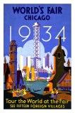 1935-Chicago-Worlds-Fair-poster-w2