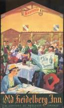 menu-chicago-century-of-progress-worlds-fair-eitel-old-heidelberg-inn-1933-4-w2