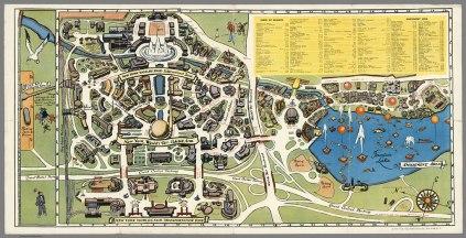 New-York-Worlds-fair-map-w2