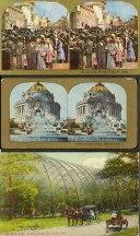 St-Louis-World-fair-stereo-cards