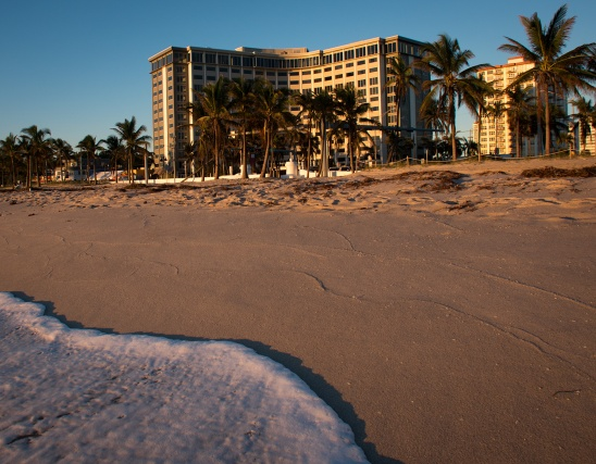 Sonesta Ft Lauderdale Beach