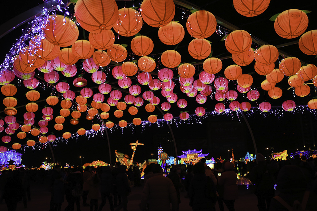 the 2018 taiwan lantern festival ann cavitt fisher. Black Bedroom Furniture Sets. Home Design Ideas